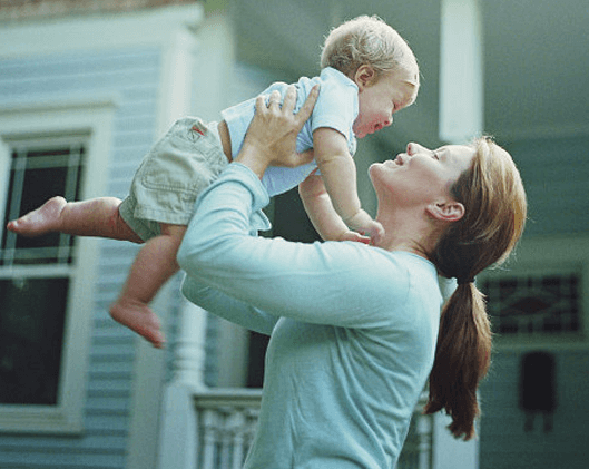 Права матерей одиночек по Трудовому кодексу
