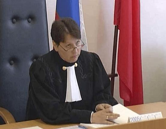 Как решить гражданский спорный вопрос, имея образец иска в мировой суд