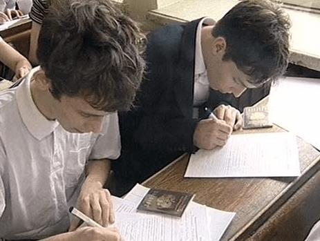 Как получить отсрочку от армии по учёбе: советы студентам