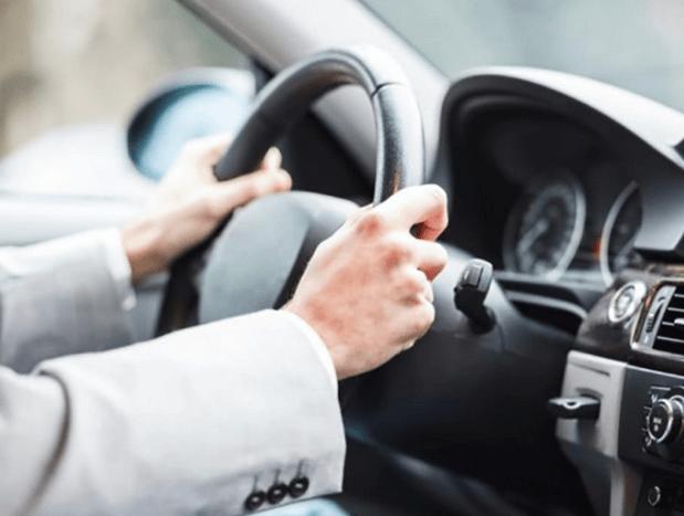 Куда оплатить транспортный налог: как это сделать правильно