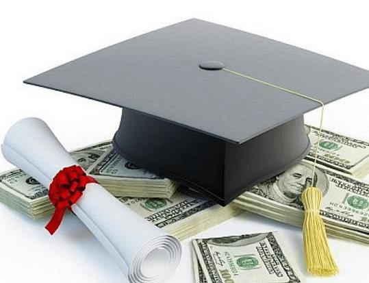 Можно ли вернуть подоходный налог за обучение: важные нюансы