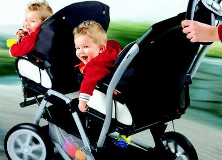 Дают ли за двойню материнский капитал: нюансы оформления