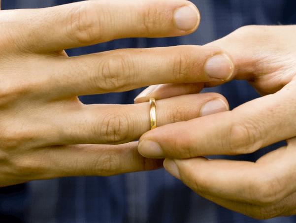 Мировое соглашение при разводе: образец, понятие и особенности