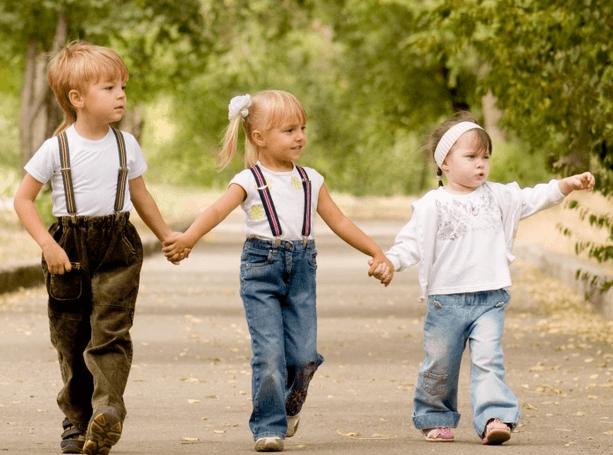 Трое детей в семье: льготы и дотации