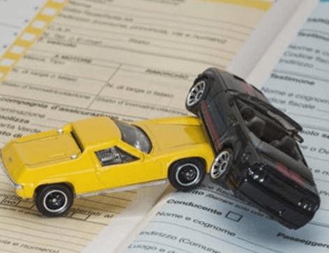 Претензия к страховой компании по КАСКО: образец, заполнение