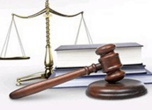 Юридическая помощь в Воронеже