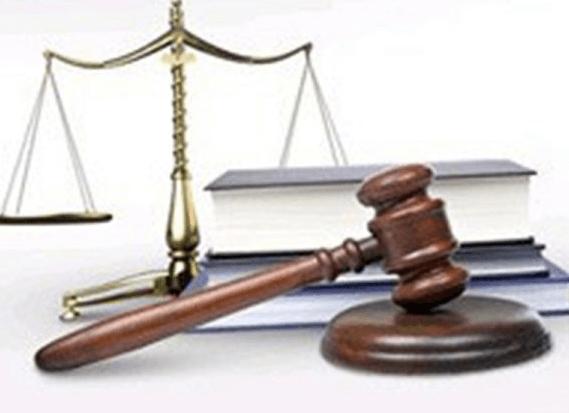 Бесплатная юридическая консультация: Воронеж для граждан