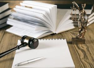 Сроки условной судимости