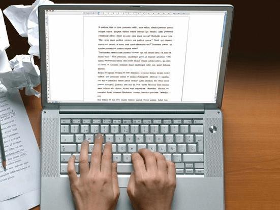 Полезно знать, как написать возражение на исковое заявление