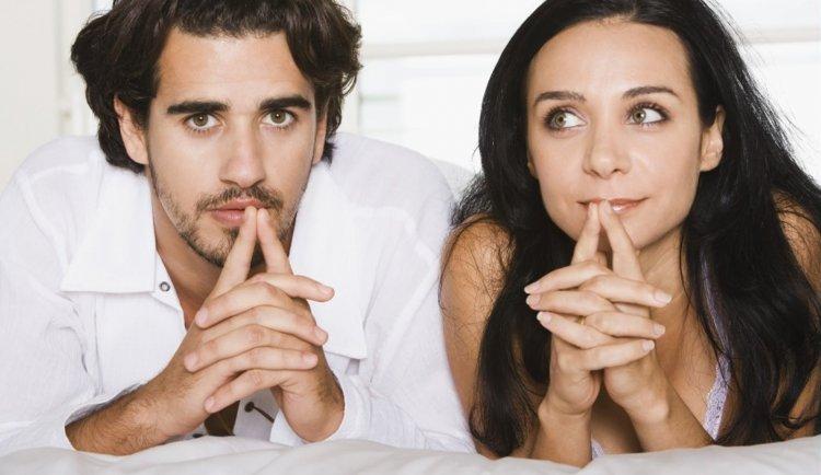 Брак между двоюродными братом и сестрой считается недействительным