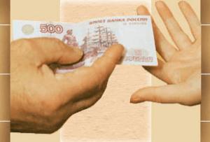 Индексация алиментов в твердой денежной сумме