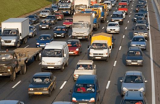 Как и до какого числа платить транспортный налог можно без просрочек