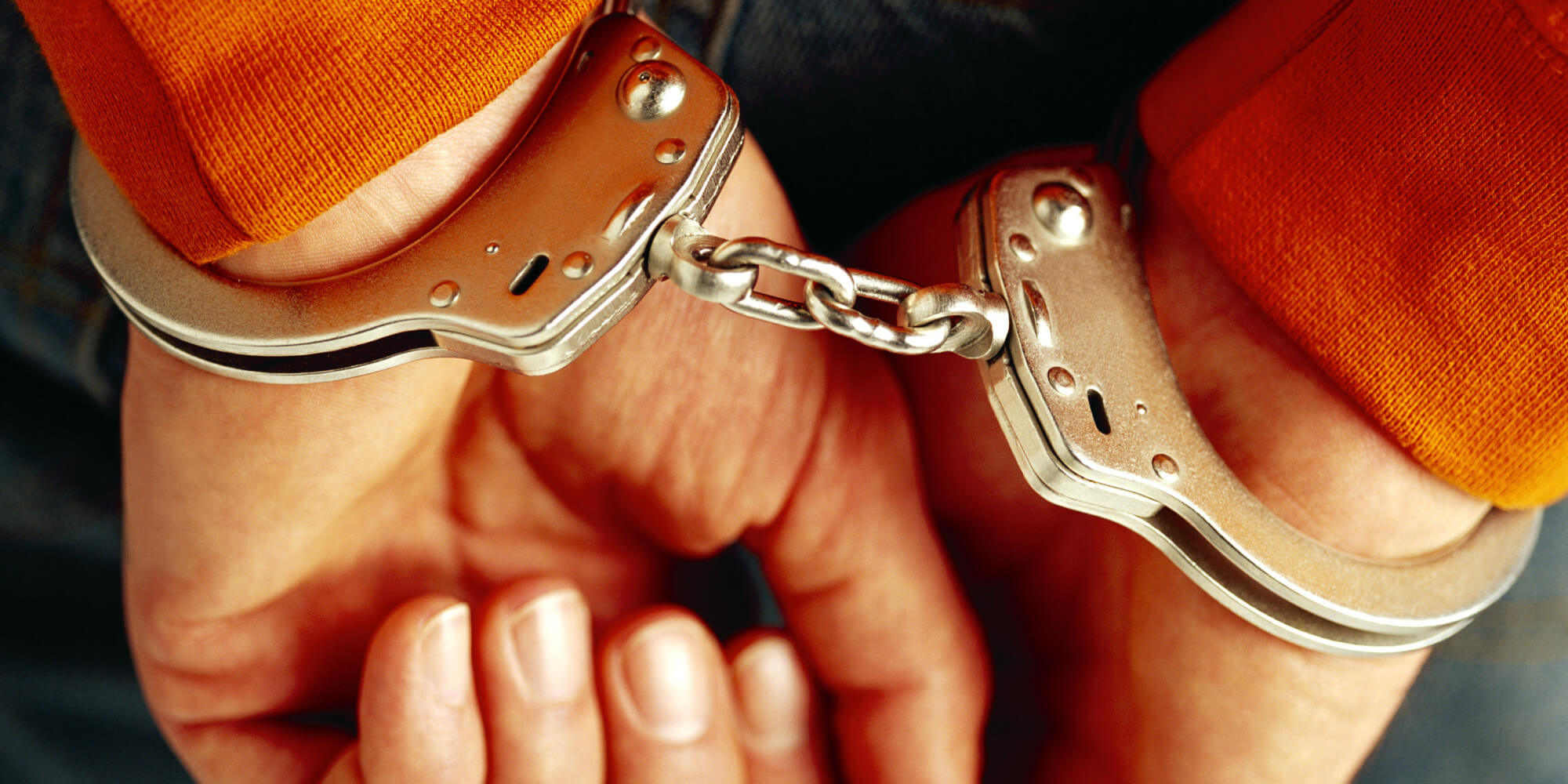 Как  применяются принципы квалификации преступлений на практике
