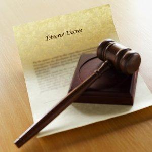 Отклонение документов судом