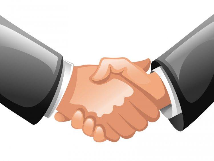Соглашение об отсутствии взаимных претензий образец