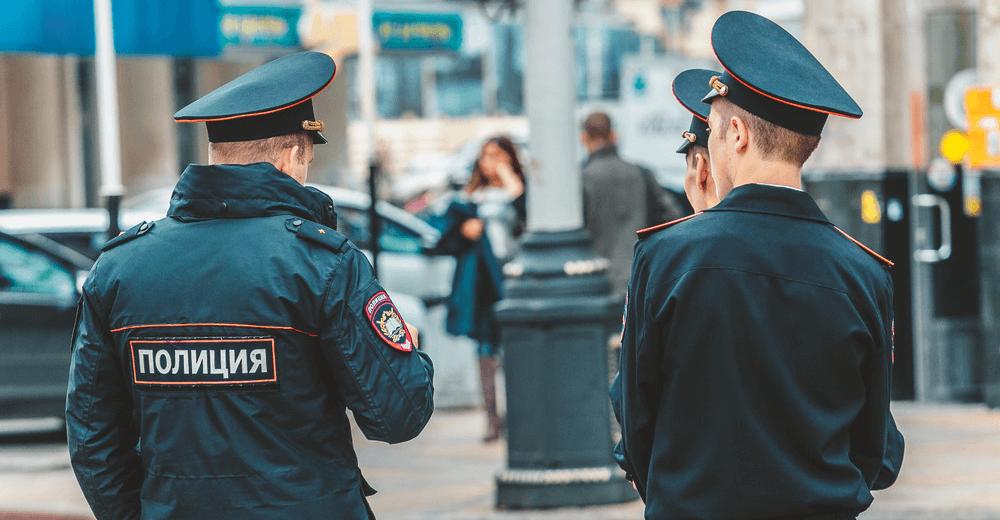 Права и обязанности сотрудников полиции РФ: особенности