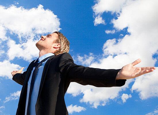 Как грамотно уволиться с работы: способы и секреты