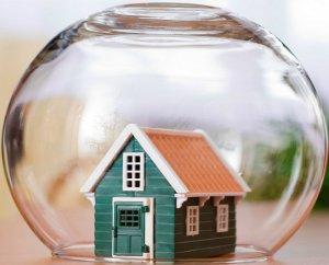 Страховка на ипотеку в ВТБ