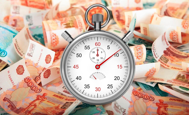 Кто такой поручитель по кредитам и как им стать