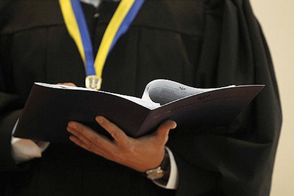 Кассация в гражданском процессе: правовые способы подачи