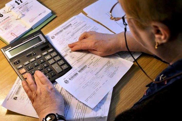 Субсидии по ЖКХ для малоимущих