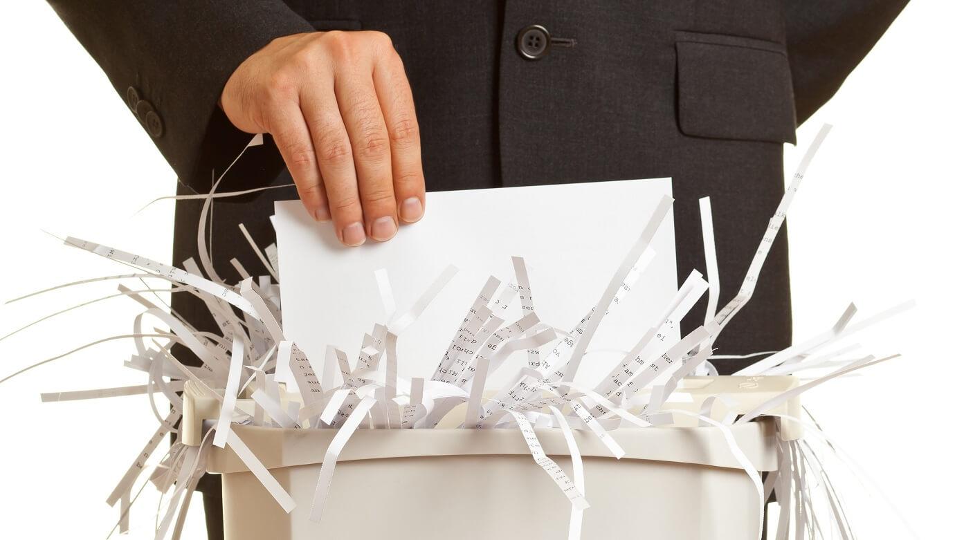 Компенсация при ликвидации организации: виды и выплаты сотрудникам