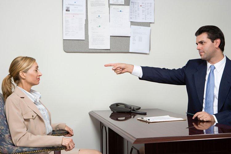 Требуется подтверждение наличия беременности