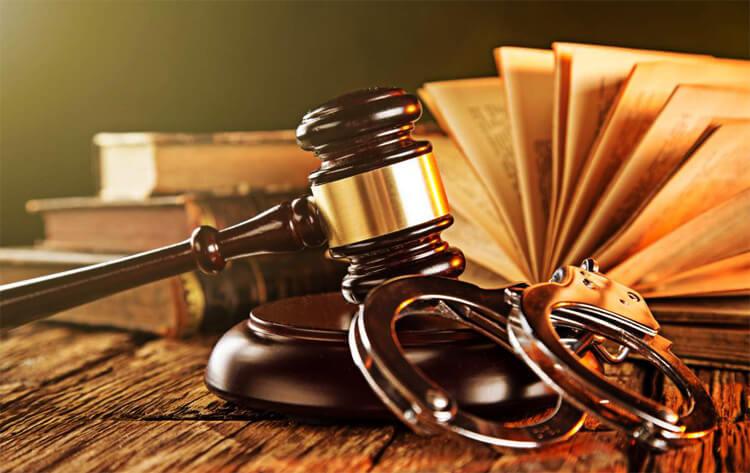 Понятие и система стадий уголовного процесса в уголовном праве