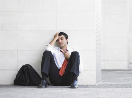 Правовое положение безработных граждан: особенности, плюсы и минусы