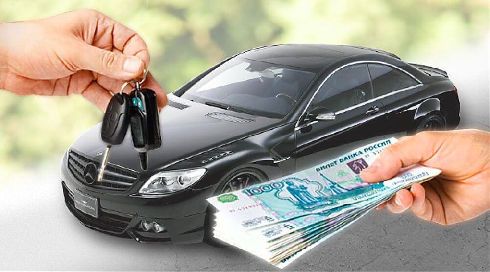 Продажа автомобиля по генеральной доверенности: что следует учитывать