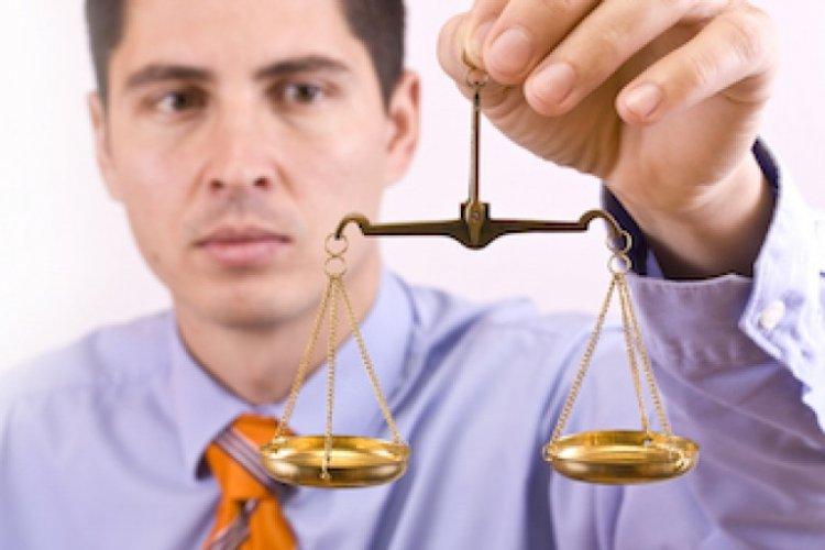 Доказательства в суде