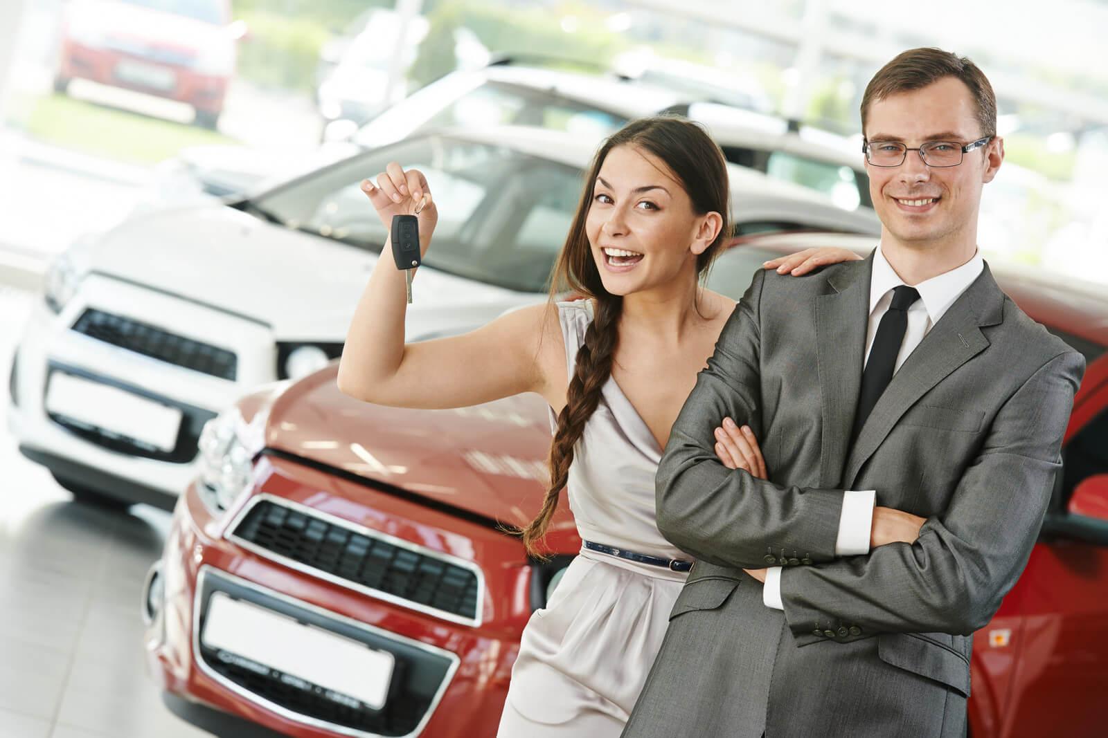 Как сделать документы на машину: юридические аспекты, перспективы