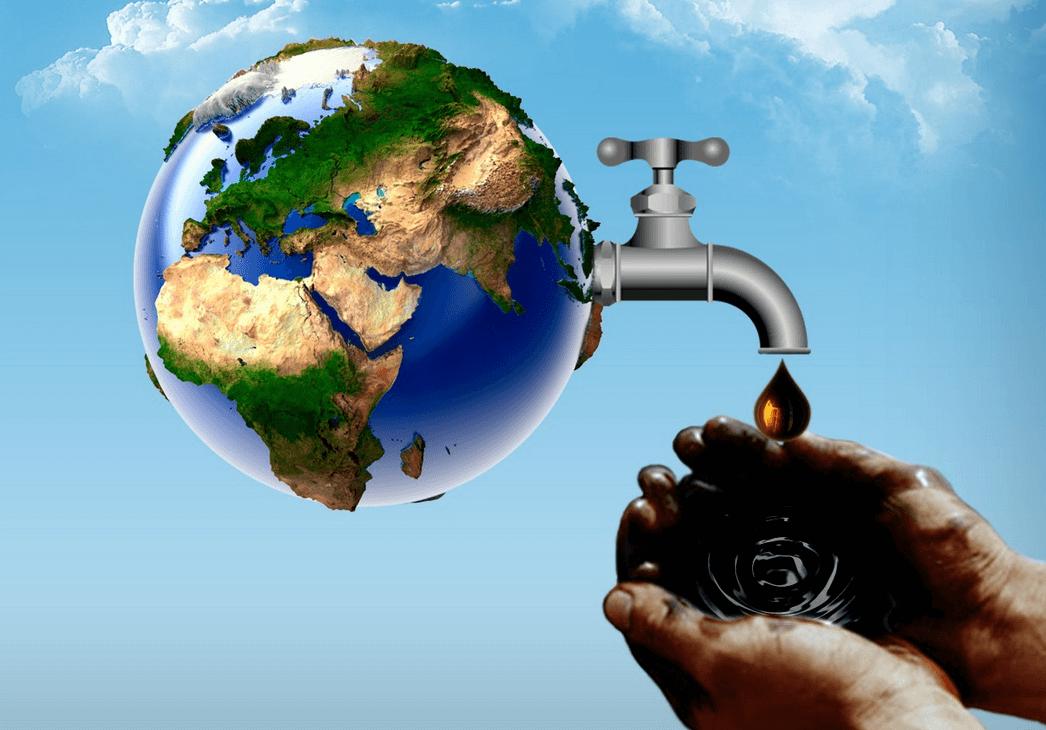 Экологическое лицензирование: что это и кому нужно