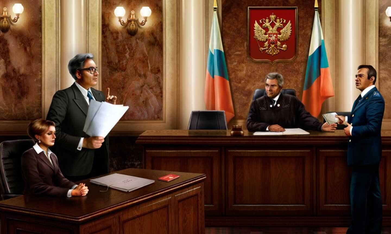 Виды судопроизводства в арбитражном процессе, их характеристика