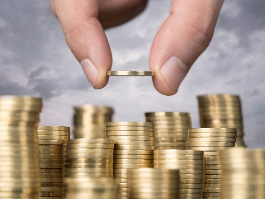 Чистый доход: формула расчёта, значение для предприятий