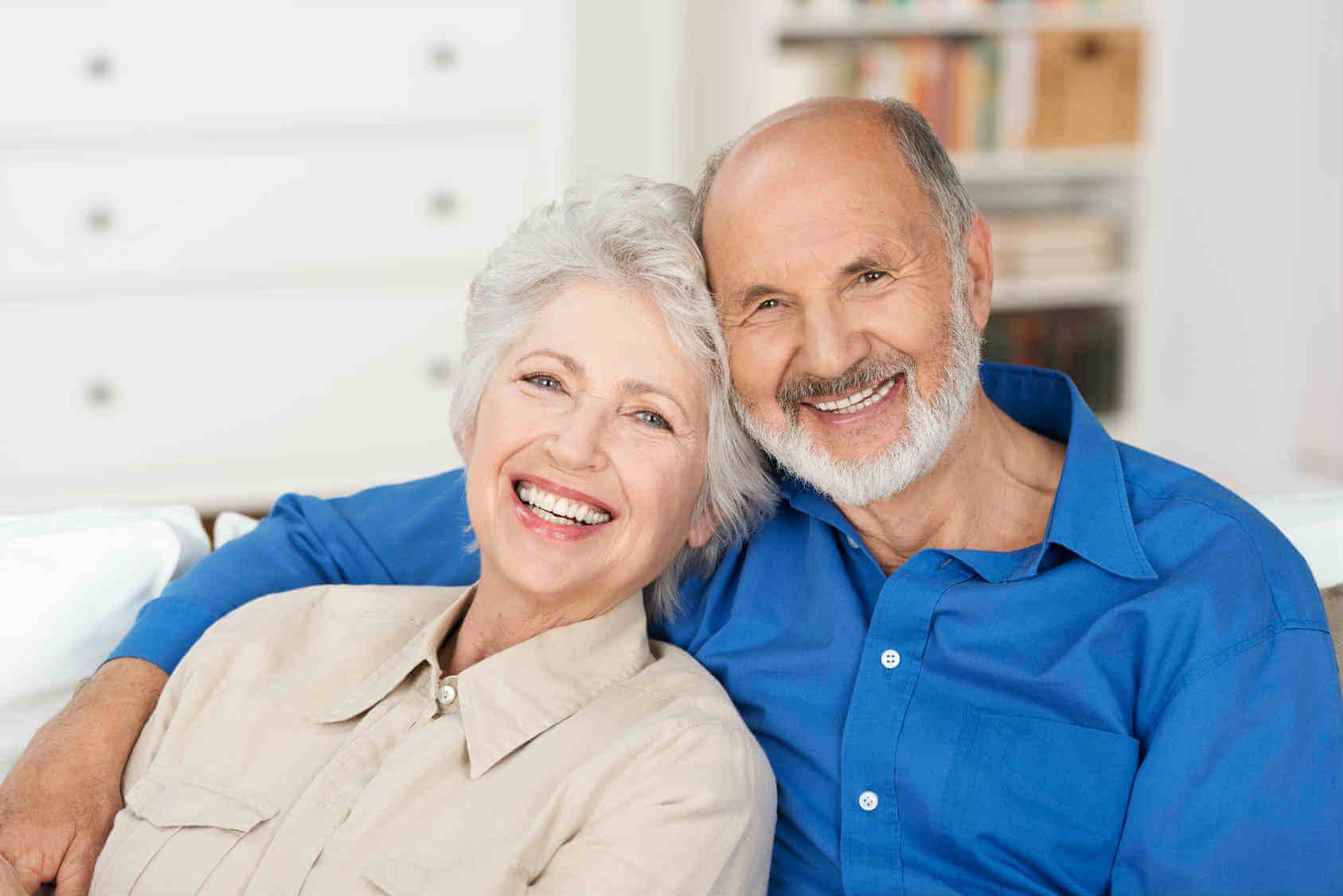 Как рассчитать свою пенсию по старости: формула и расшифровка величин