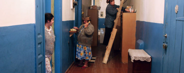 Как узнать, сколько человек прописано в квартире, нюансы