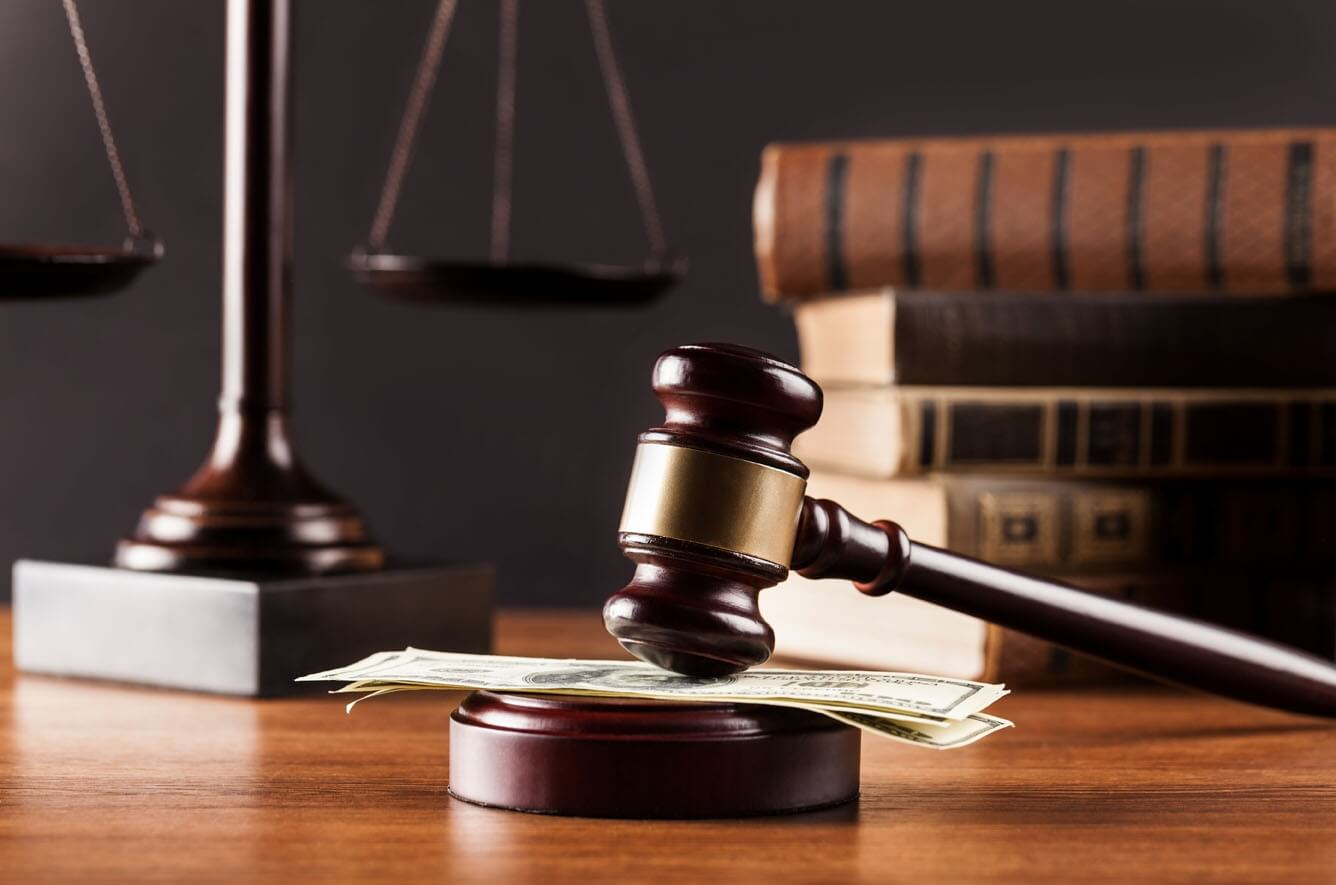 Сроки рассмотрения кассационной жалобы по гражданскому делу, их обязательное соблюдение
