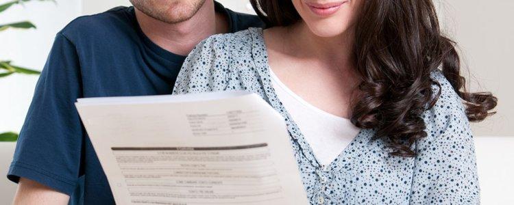 Согласие бывшего супруга на продажу квартиры, когда не нужно, как составить
