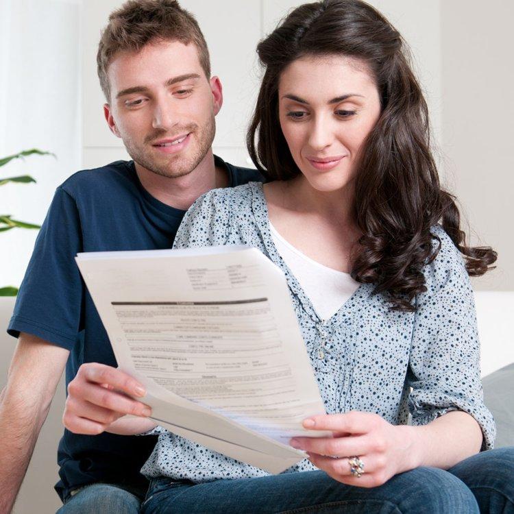 Документы для согласия супруга на продажу квартиры