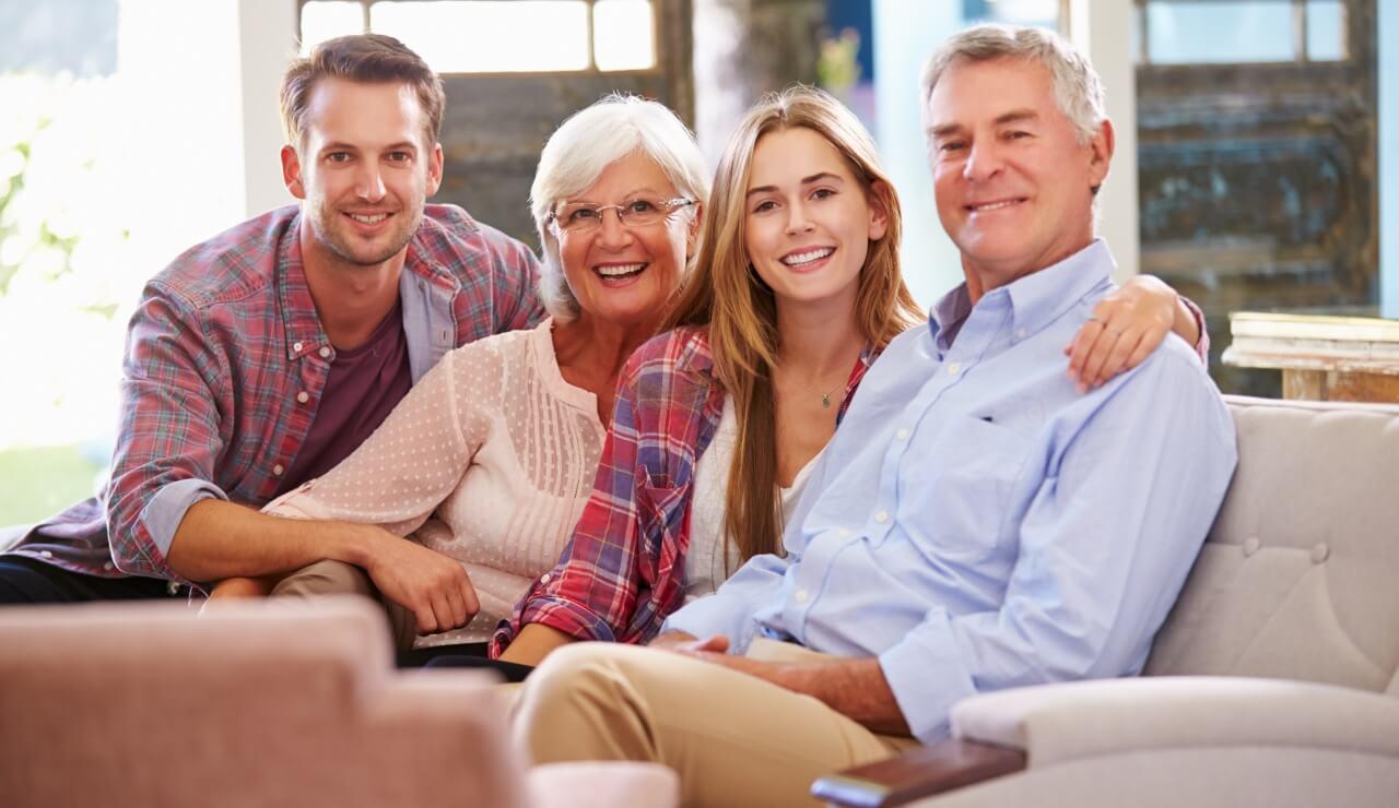 Как производится добавка к пенсии за детей