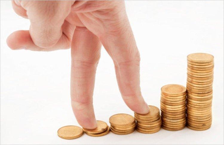 Составляем ходатайство о повышении заработной платы: образец