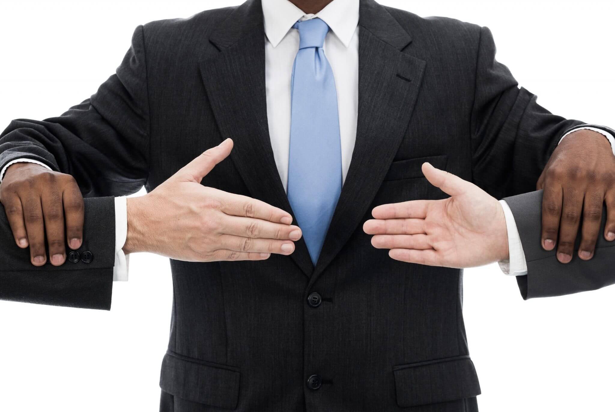 Предсудебная претензия должнику, образец, порядок оформления