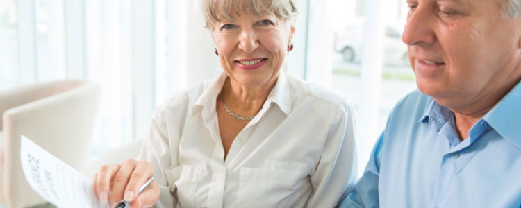 Оплата проезда пенсионерам Крайнего севера: процесс оформления
