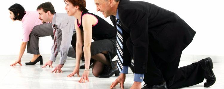 Изменение должности в штатном расписании: основания, поэтапная процедур