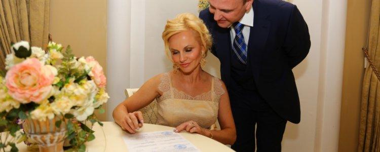 Как быстро зарегистрировать брак, согласно нормам законодательства. Требования, предъявляемые к молодоженам
