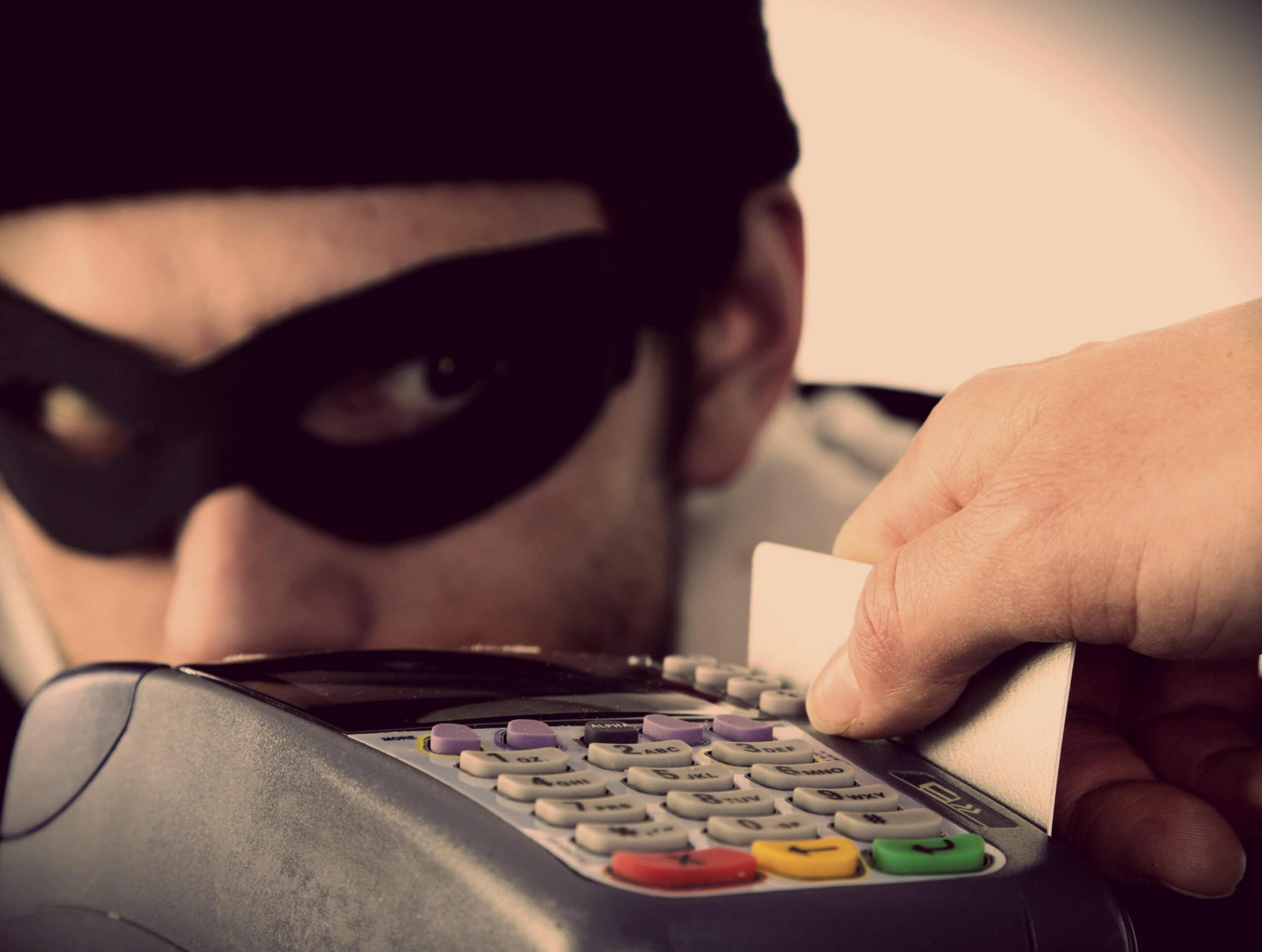 Уголовная ответственность за мошенничество: отягощающие и смягчающие обстоятельства