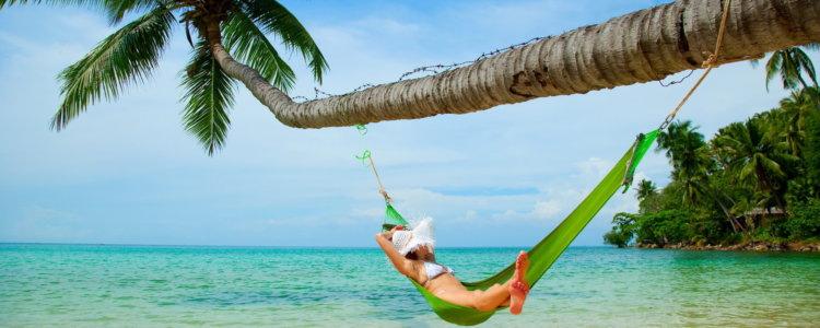 Отпуск за свой счет с последующим увольнением — в каких случаях предоставляется