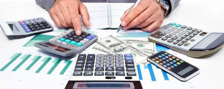 Взять кредит, чтобы погасить другие кредиты: в каких банках можно взять такой займ?