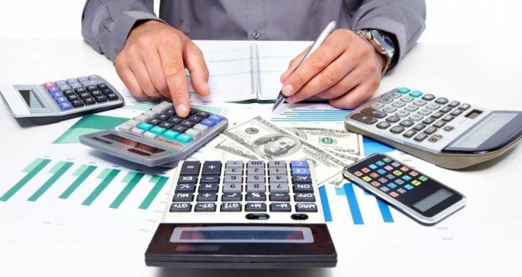Где взять кредит чтобы погасить другие кредиты